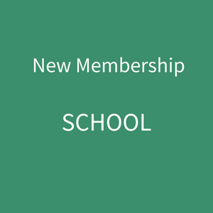 New School Membership
