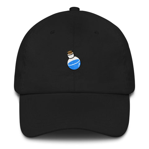 (M A N A) Potion Dad Hat