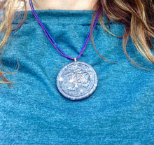 "The ""Aum"" Orgone Amulet 🕉- Aura Protection"