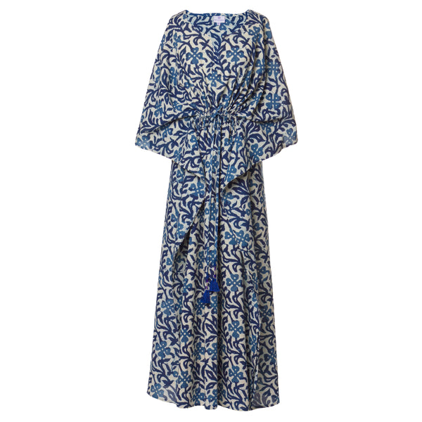 Isadora Maxi Dress Oprah's Pick August 2018