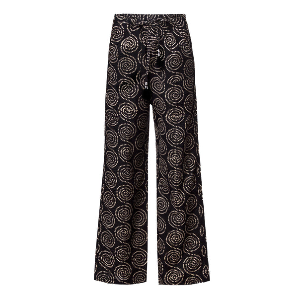 Karma Cotton Lounge Pants