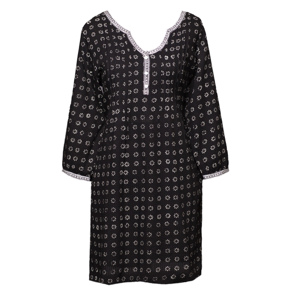 Manisha Tunic