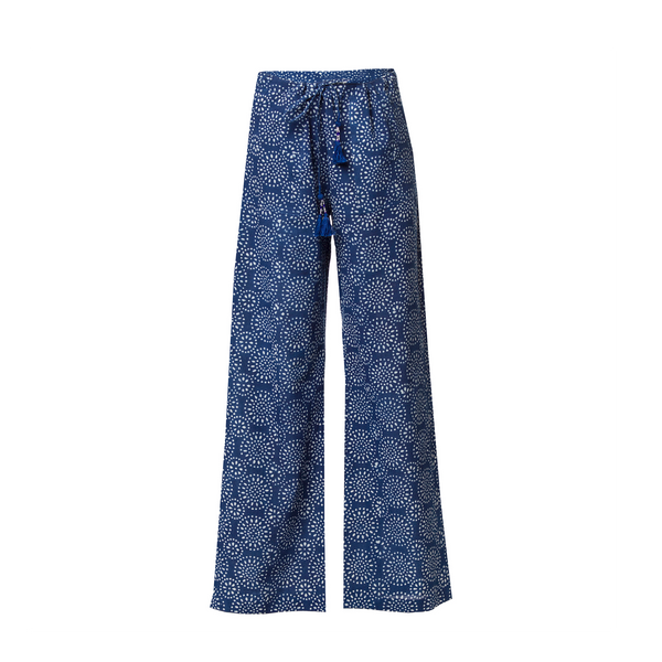 Ronnie Lounge Pant