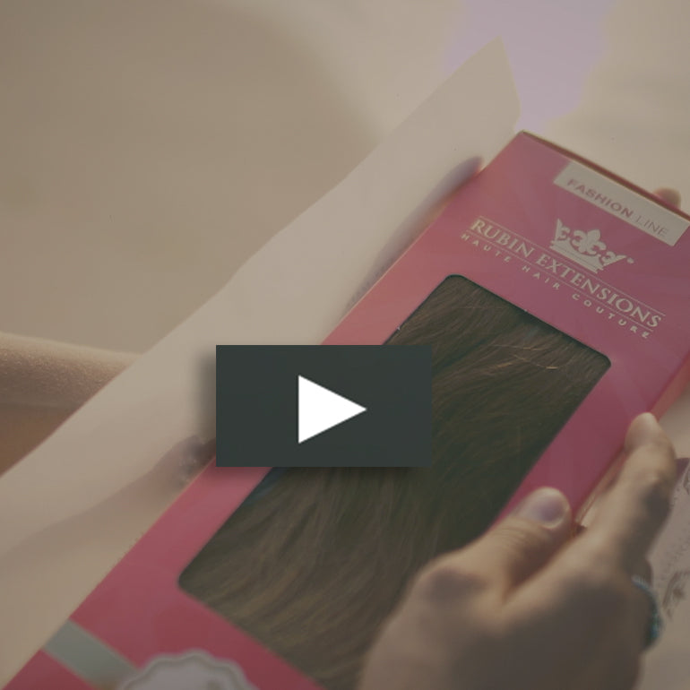 CLIP_IN_EXTENSIONS