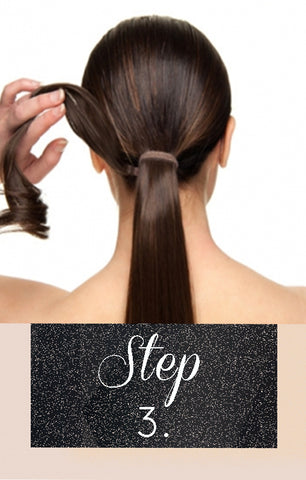 Ponytail_Haar_Extensions_Rubin_Extensions_Hair