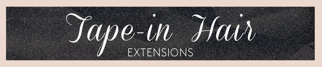 Anwendung_Tape_In_Extensions_Rubin_Extensions