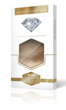 PURE DIAMONDS LINE Dirty Blond