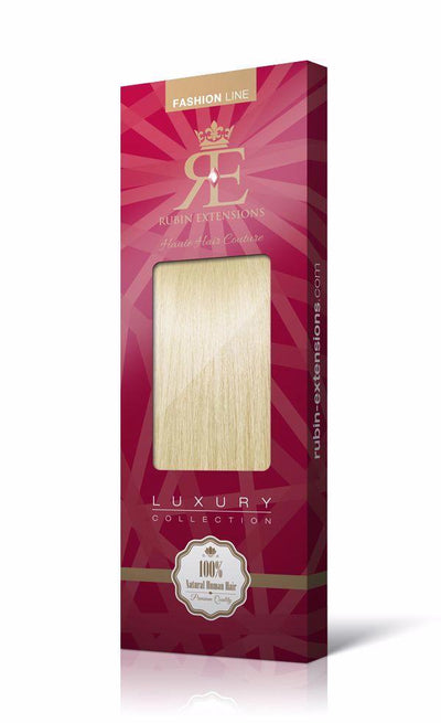 FASHION LINE XL Goldblond Clip-in Hair Extensions
