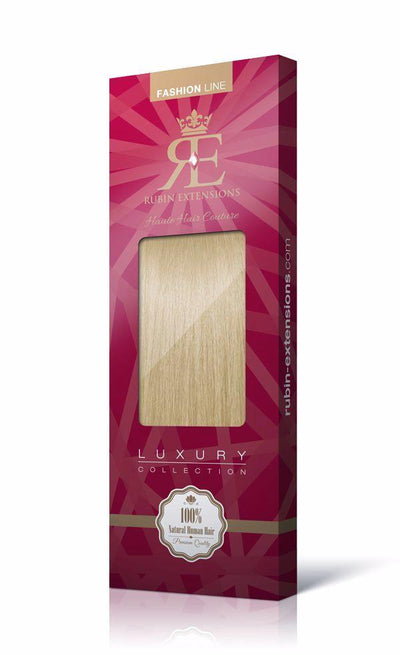 FASHION LINE XL  Honigblond Clip-in Extensions