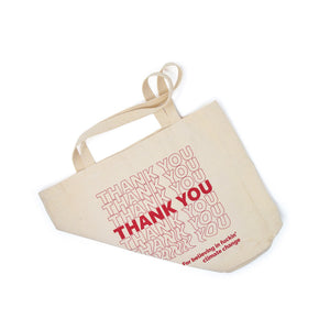 Thank You Tote