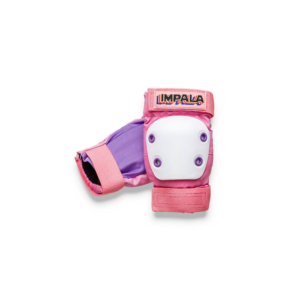 Kids Protective Pack, Accessories, rollerskate, impala