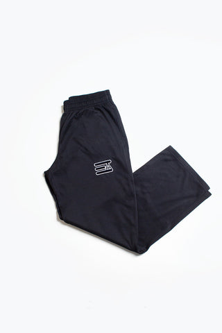Express Athletics Fleece Sweat Pants