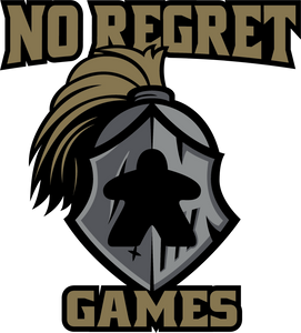 No Regret Games