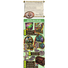 Valor & Villainy: Minions of Mordak - Deluxe Edition