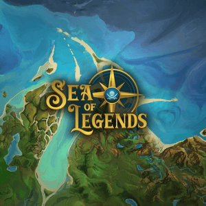 Sea of Legends All-In Pledge