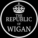 The Republic of Wigan