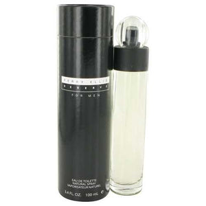 PERRY ELLIS RESERVE by Perry Ellis Eau De Toilette Spray 3.4 oz (Men)