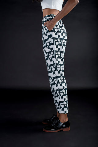 The Block No. 5 Pant