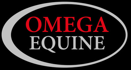 Omega Equine Supplements