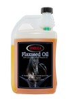 Omega Flax (Linseed) Oil