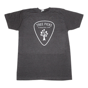 Tree Picks - T Shirt