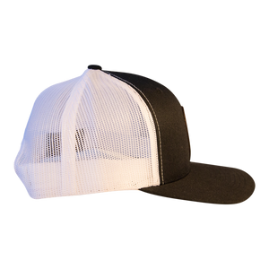 Tree Picks - Trucker Hat - Ball Cap