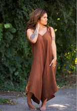 Effortless Throw | one size | Jumpsuit