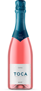 Cava Rosato Brut DO - Cellers Vilarnau