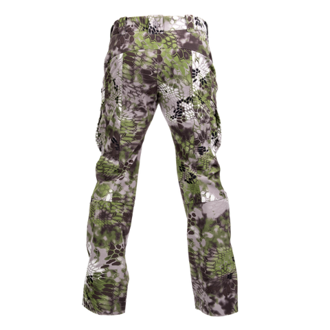 Altitude Bora pants