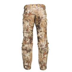 Highlander Alaios Pants