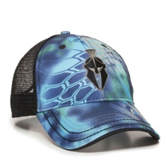 Kryptek Mesh Hat