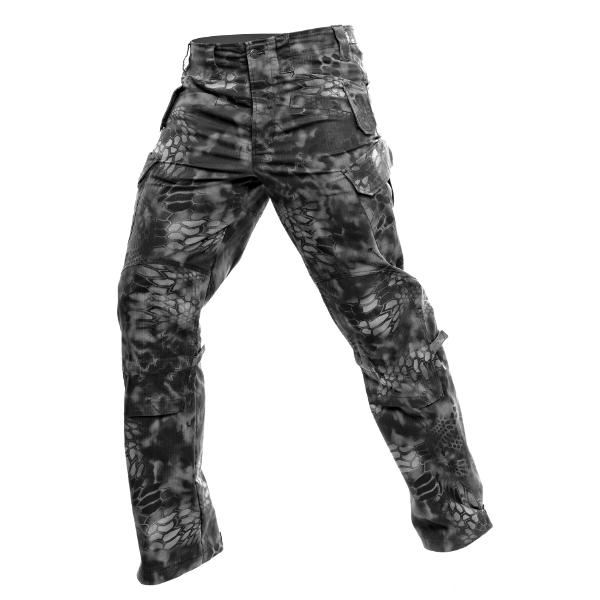 Typhon Tactical Pants