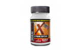 ManFuel - XTREME Edition 6 Pill Bottle - Male Supplement