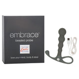 California Exotics - Embrace - Beaded Probe