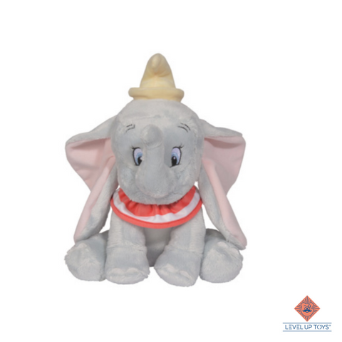 Dumbo  'pastel-edition' Disney 40cm