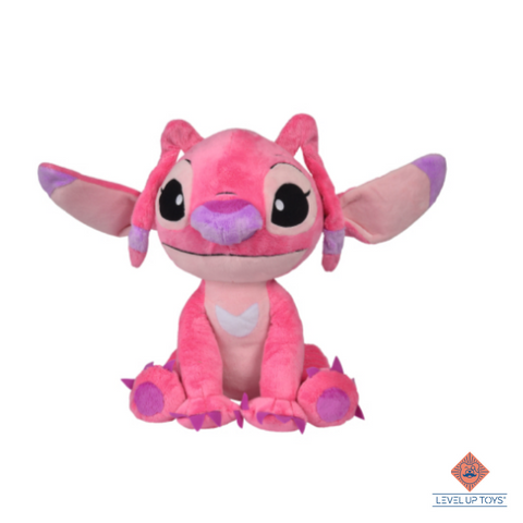 "Lilo & Stitch ""Angel"" soft-edition 50cm"