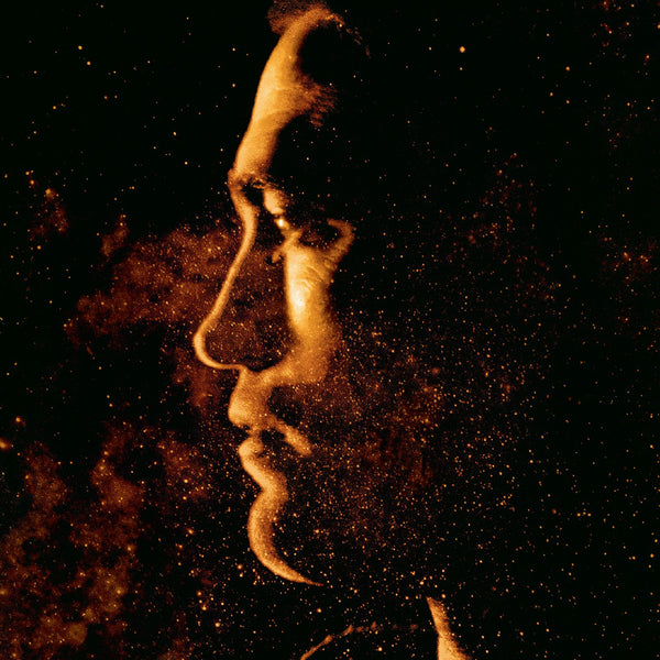 Music for Claire Denis' 'High Life' LP