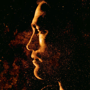 Music for Claire Denis' 'High Life' Digital