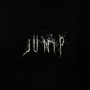 Junip LP