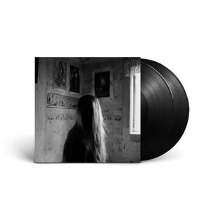 The Miraculous 2LP