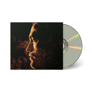 Music for Claire Denis' 'High Life' CD