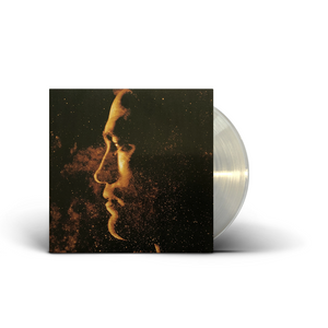 Music for Claire Denis' 'High Life' Limited Clear LP