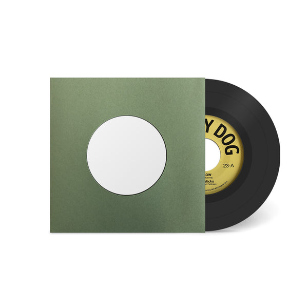 Willow Limited Edition RSD 7""
