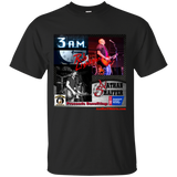 3am Album Art G200 Gildan Ultra Cotton T-Shirt