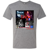 3am Album Art NL6010 Next Level Men's Triblend T-Shirt