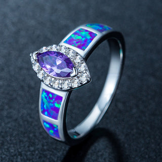Gorgeous Princess Ring