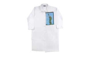 LIBERTY DRESS SHIRT