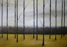 Forest SOLD