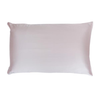 Pink Toddler Pillow