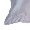 Glacier Grey Queen Pillowcase